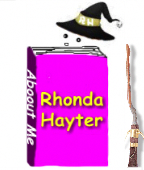 Books-Rhonda-final#3