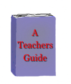 Teachers Guide#2